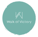 Walk of Victory